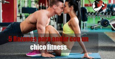 chico fitness