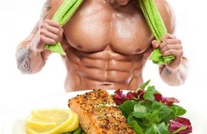consumir proteinas y carbohidratos