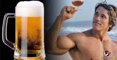Cuanto Tiempo Dura el Alcohol en el Cuerpo