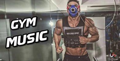 cual es la mejor música para entrenar en el gym