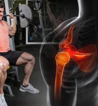 como aliviar el dolor de hombro