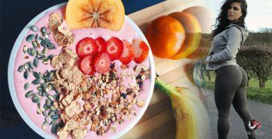 errores mas frecuentes en el desayuno