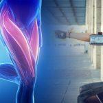 Beneficios de la tensión muscular