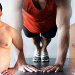 ejercicios para endomorfos en casa