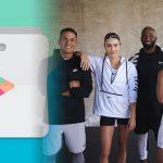 MEJORES Apps Fitness De La Play Store