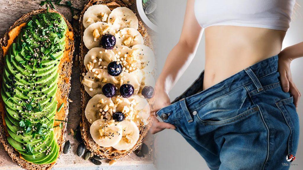 Mitos de las dietas para bajar de peso